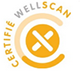 wellscan